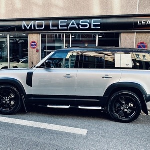 LAND ROVER DEFENDER 110 P400 HSE R-DYNAMIC PACK EXPLORER