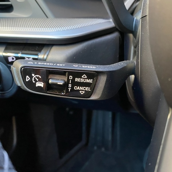 PORSCHE 911 992 CARRERA 4S 450cv PDK