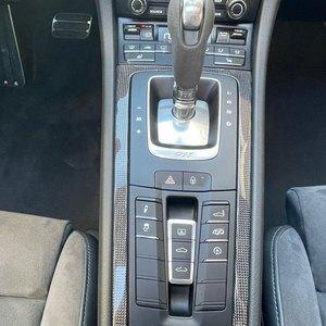 PORSCHE 911 991 CARRERA GTS 450cv PDK