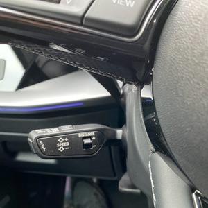 AUDI S3 SPORTBACK TFSI 310cv S-TRONIC
