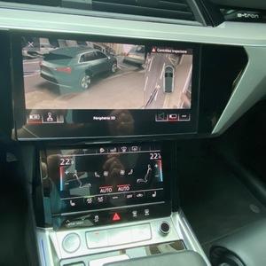 AUDI E-TRON 55 QUATTRO AVUS EXTENDED