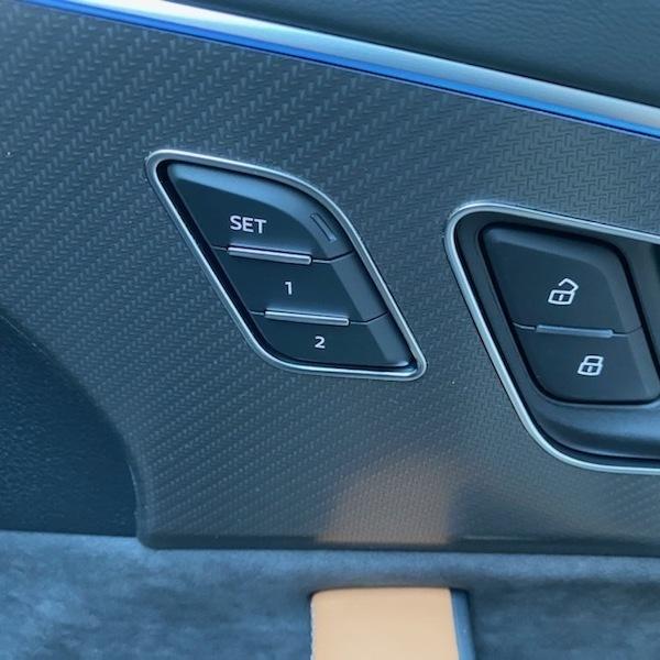 AUDI RSQ8 4.0 V8 TFSI 600cv QUATTRO